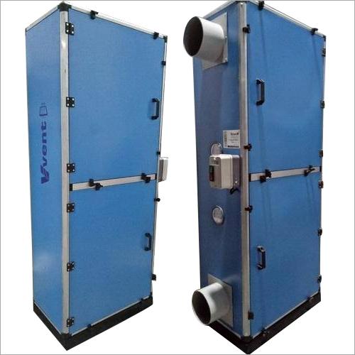 Laser Machine Air Purifiers