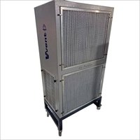 Industrial Air Purifier Unit