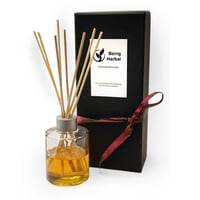 REED DIFFUSER 100ML.