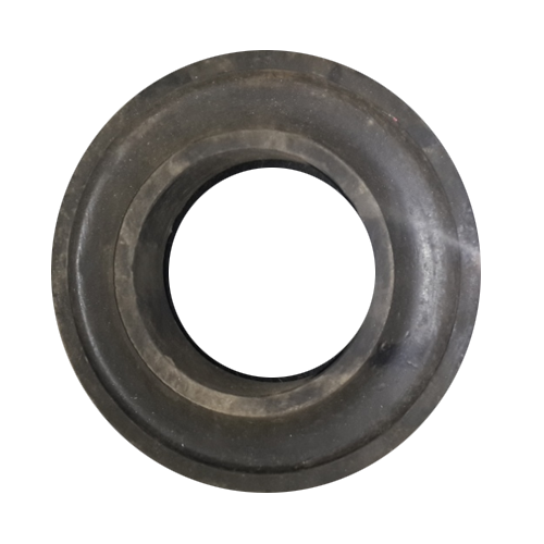 Roller Rubber Ring