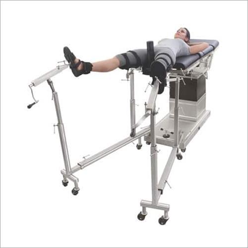 Hanging Orthopedic Attachment