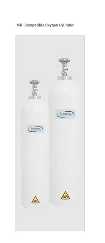 Oxygen Cylinders Manufacturers, O2 Cylinders Suppliers and