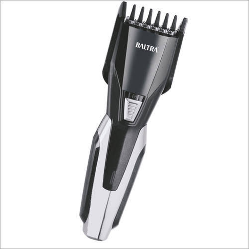 Hair Trimmer  Flipper