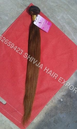 Human Hair Extensions