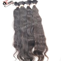 High Quality Bulk Wave Hair