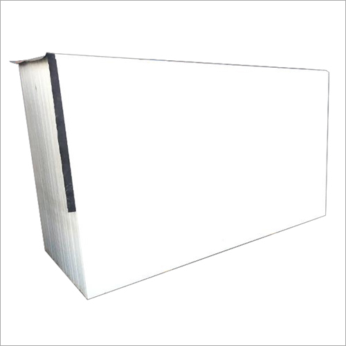 Nano Crystallized Glass Panel