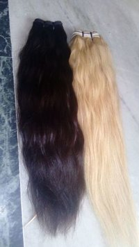 Ladies Hair Extensions