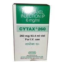 Cytax 260mg Injection
