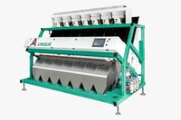 Coffee Bean Sorting Machine