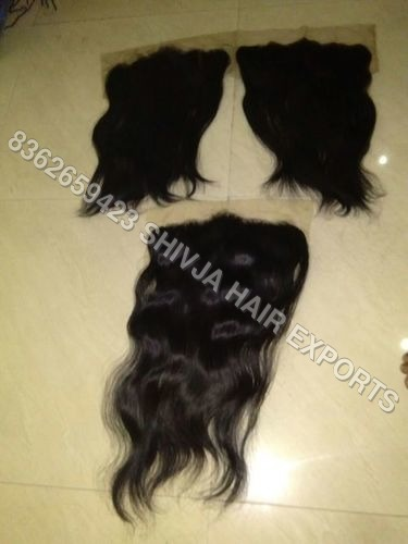 Ladies Remy Hair