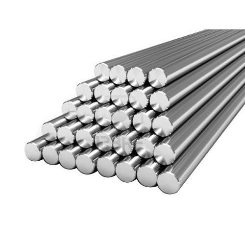 Industrial Steel Other Products