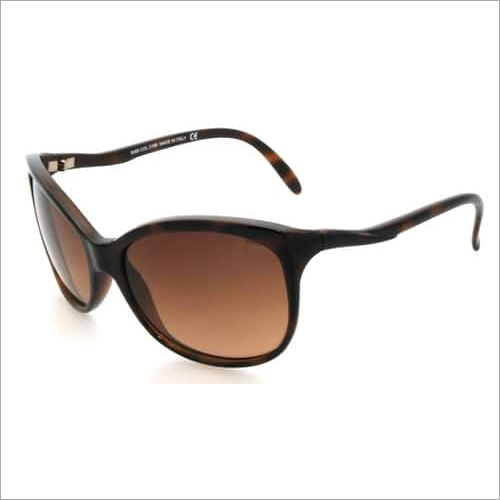 5069-4159 ladies Sunglasses
