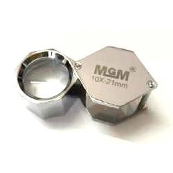 Diamond Polishing Tools  and Equipments