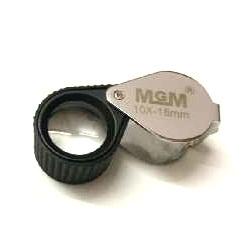 Magnification Diamond Loupe