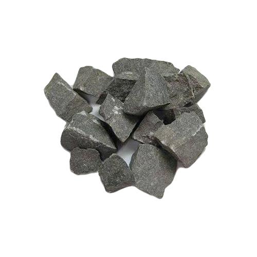 Grey Crushed Limestone