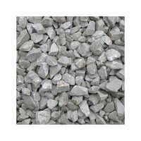 Grey Limestone Lumps