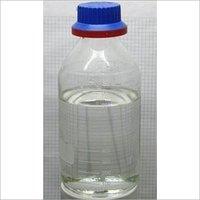 Bio Green -Core Alkali Neutralizer
