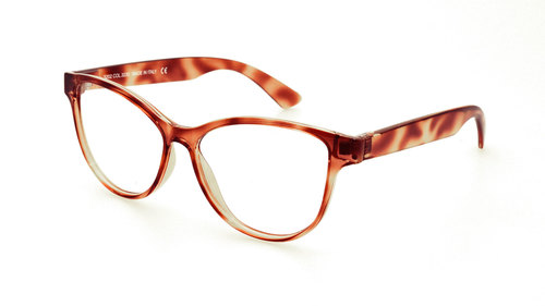 5202-3235 Optical glasses