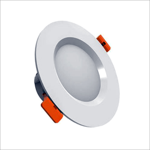 LED Concealed Lights