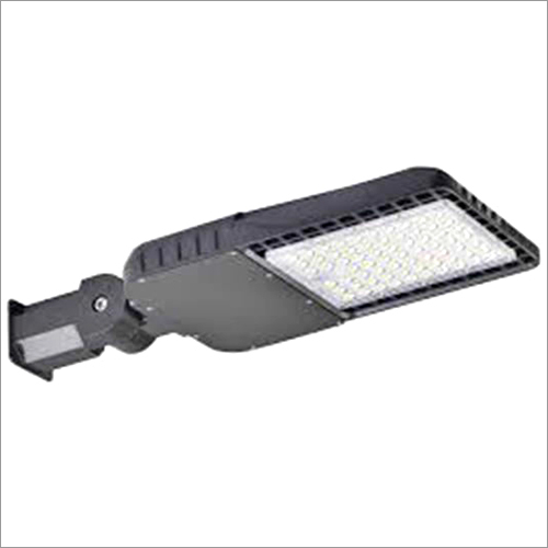 LED Commercial Lightings