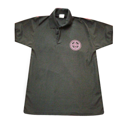Corporate Mens T-Shirt