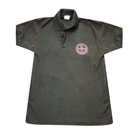 Corporate Mens T-Shirt