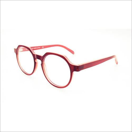 5217-4227 Optical glasses