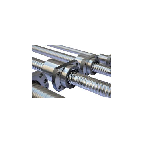 BALL SCREW AND ROLLER SCREW