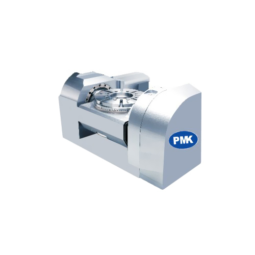 PMK Rotary Table