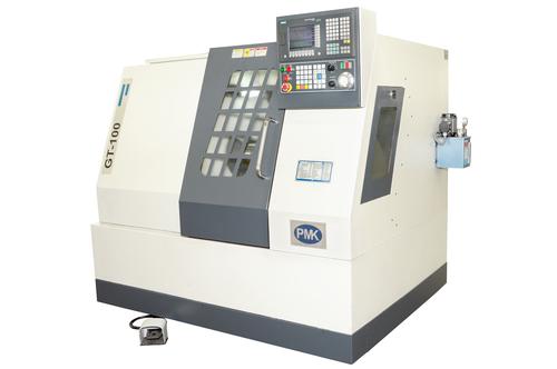 GT - 100