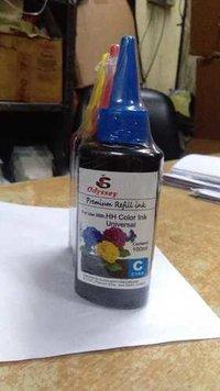 Premium Refill Ink