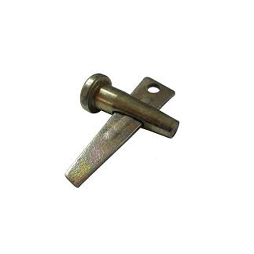 Formwork Wedge Pin