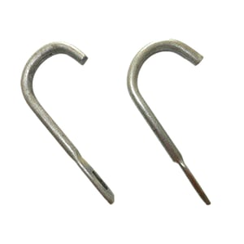 Scaffold Vertical Large Hook