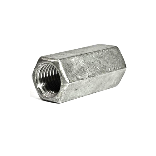 Rod Coupling Nut