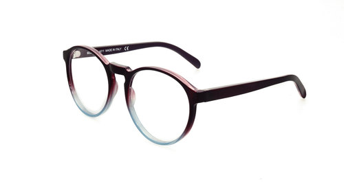 6035-4211 Optical glasses