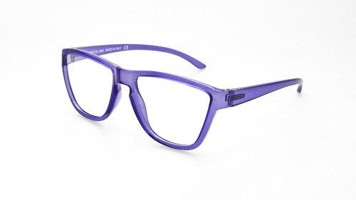 6059-2460 Optical glasses