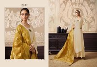 Readymade Georgette Suits
