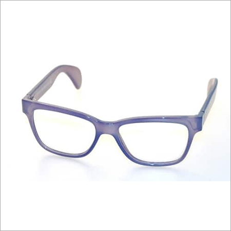 6073-2450 Optical glasses