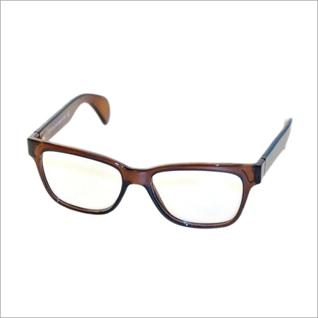 6073-2446 Optical glasses
