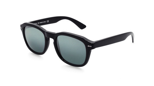 5005-1000 Men Sunglasses