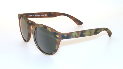 5019-3229 Mens Sunglasses