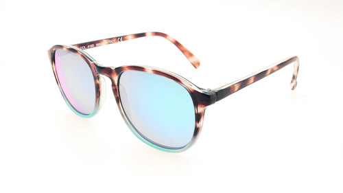 5124-4185 Ladies Sunglasses