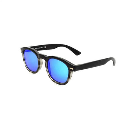 4043-0645 Mens Sunglasses