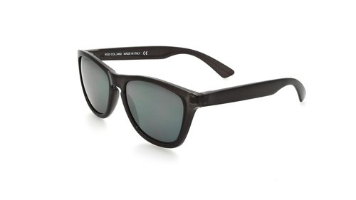 4033-2472 Mens Sunglasses