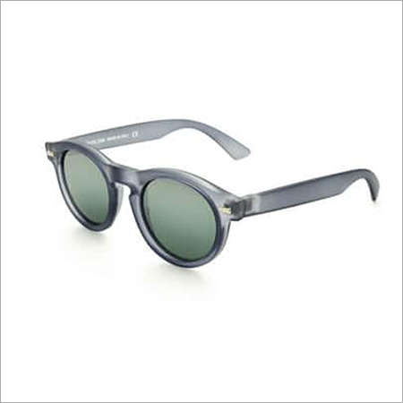 4038-2258 Mens Sunglasses