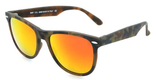 3057-3329 Mens Sunglasses