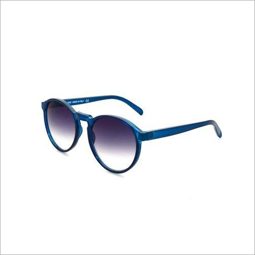 6035-2459 Mens Sunglasses