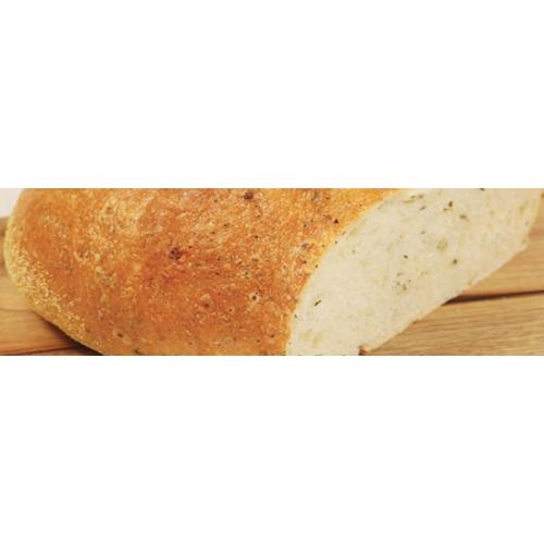 Euroherbs Bread Mix