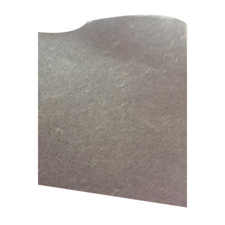 225 To 550GSM Speaker Felt Fabric