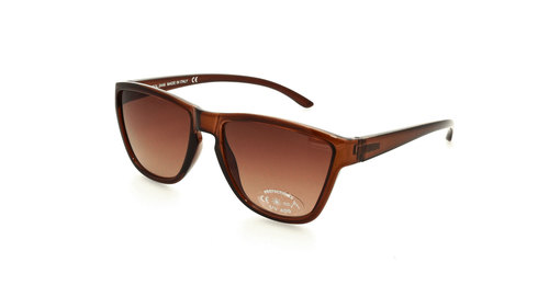 6059-2446 Mens Sunglasses